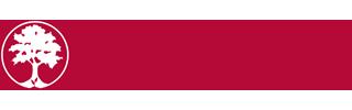 FINCA Pakistan Logo